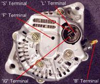 04f Ke Light Switch Wiring Diagram on
